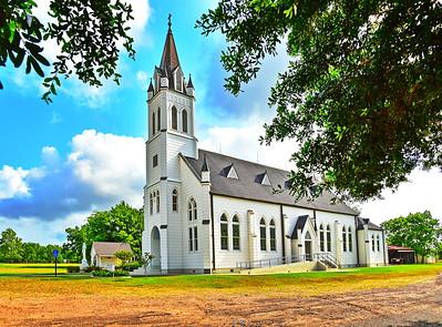 05202017_St_John_Baptist_Painted_Church_Exterior_750_3548