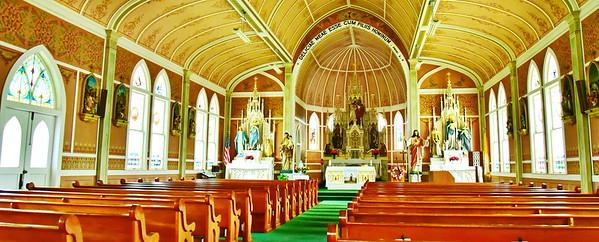 05202017_St_John_Baptist_Painted_Church_Interior_edited_750_3555