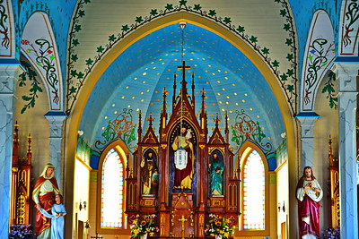 05202017_Sts_Cyril_&_Methodius_Painted_Church__750_3540a