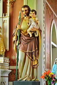 05202017_St_John_Baptist_Painted_Church_St-Joseph_Statue_750_3560