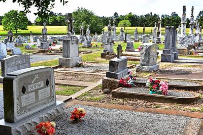 05202017_St_John_Baptist_Painted_Church_Cemetery_750_3549
