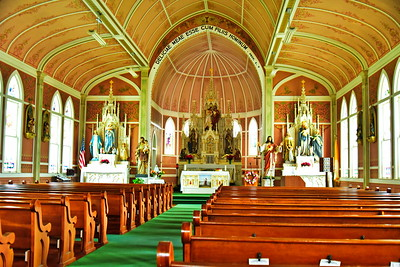 05202017_St_John_Baptist_Painted_Church_Interior_750_3556