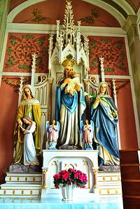 05202017_St_John_Baptist_Painted_Church_Side-Altar_750_3563