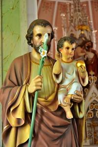 05202017_St_John_Baptist_Painted_Church_St_joseph_statue_750_3561