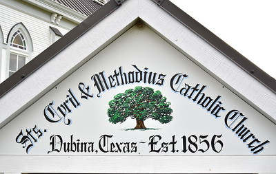 05202017_Sts_Cyril_&_Methodius_Painted_Church_Sign_750_3525