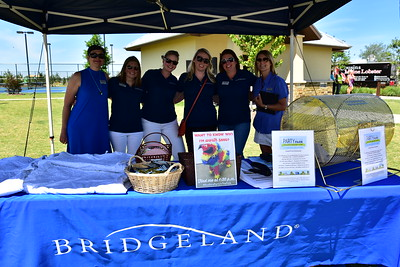 Bridgland_Realtor_Event_D75_5672