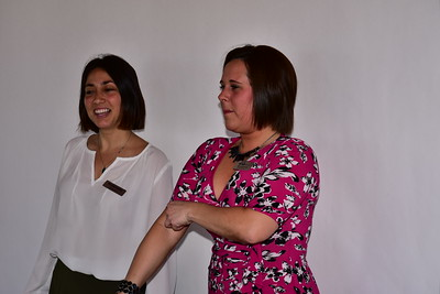 Bridgland_Realtor_Event_D75_5676