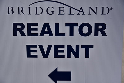 Bridgland_Realtor_Event_D75_5658