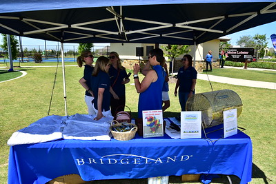 Bridgland_Realtor_Event_D75_5671