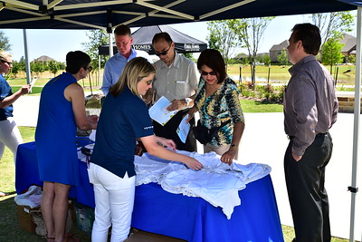 Bridgland_Realtor_Event_D75_5680