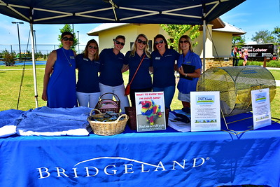 Bridgland_Realtor_Event_D75_5672a