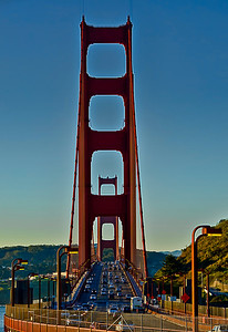 Tower_9067