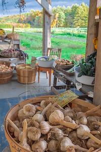 Lilac Ridge Farmstand