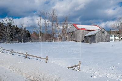 Wilmington, Vermont