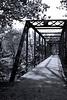 Rome Bridge (Missouri)