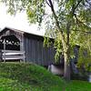 Wisconsin Bridge