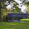 Last Covered Bridge