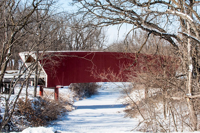 015-bridge-madison_co-06feb14-003-6392
