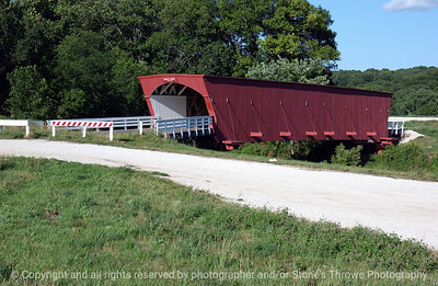 015-hogback_bridge-madison_co-18jul05-0351