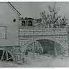 Drawing of the James River Aqueduct (4260)