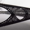Hwy. #76 Bridge-Branson, MO