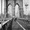 Brooklyn Bridge #2-NYC