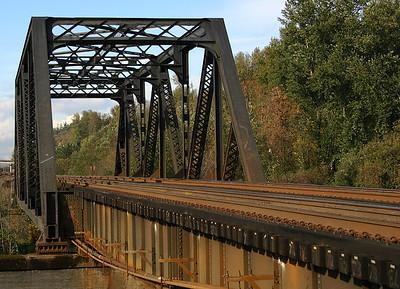 Kalama River Bridge - BNSF (35488386)