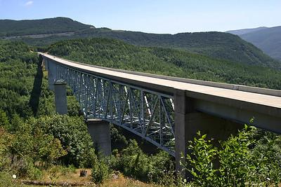 Hoffstadt Creek Bridge (37178438)