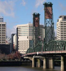 Hawthorne Bridge (30760720)