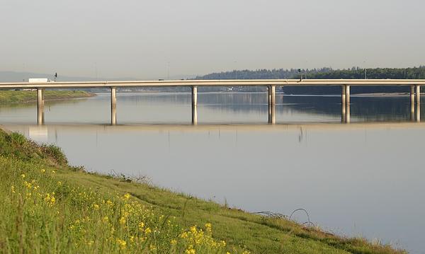 Glenn Jackson Bridge (30760716)