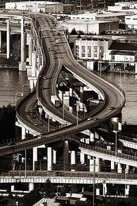 Marquam Bridge (84875094)
