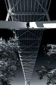 Fremont Bridge Perspective (64116203)