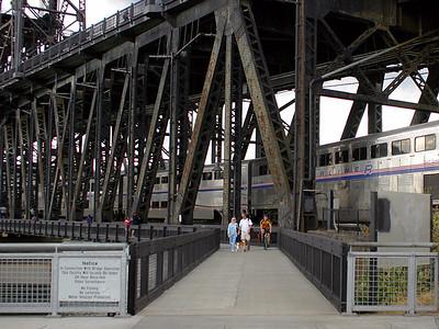 Steel Bridge (45127539)