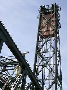 Hawthorne Bridge (30760949)