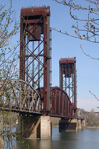 BNSF Willamette River Bridge (30760717)