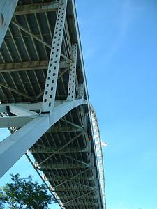 Fremont Bridge (30760719)