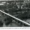 Carter Glass Memorial Bridge (4194)