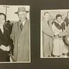 Dedication Ceremony IX (01785)