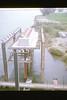 Cau Do Bridge - south of Da Nang - Feb. '70
