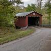 Bell Bridge - Washington County