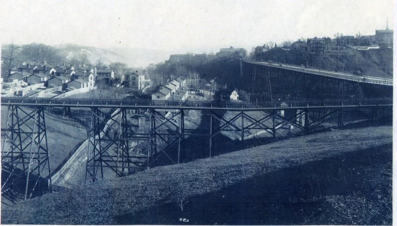 D Street Bridge (4203)