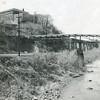 Sixth Street Bridge I (4215)