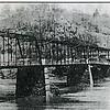 Ninth Street Bridge II (4214)
