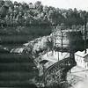 Rivermont Bridge View (4216)