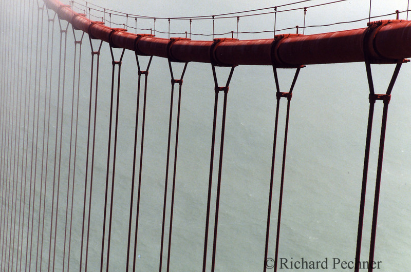 GGB cable