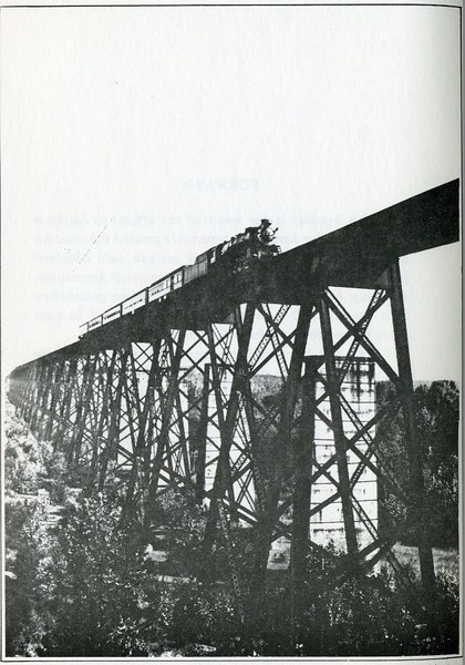 High Bridge I (4218)