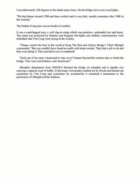 Liberty Bridge Text 2 of 2