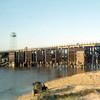 Liberty Bridge 1969-Photo Courtesy Victor Vilionis-7th Marines