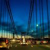 GW Blue Commute