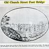 Old Church Street Footbridge (4192)